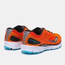 Saucony Breakthru 2 Shoe, 178471