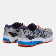 Saucony Jazz 18 Shoe, 178526
