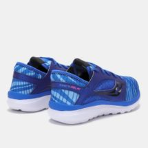 Saucony Kineta Relay Running Shoe, 178036