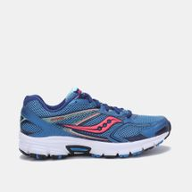 Saucony Cohesion 9 Running Shoe, 279178