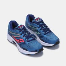Saucony Cohesion 9 Running Shoe, 279179