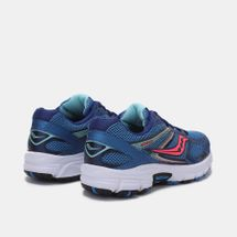 Saucony Cohesion 9 Running Shoe, 279180