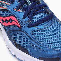 Saucony Cohesion 9 Running Shoe, 279182