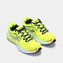 Saucony Grid Mystic Running Shoe, 178580