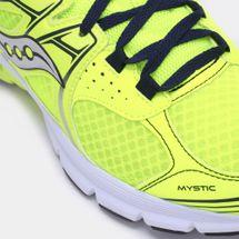Saucony Grid Mystic Running Shoe, 178583