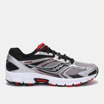 Saucony Cohesion 9 Running Shoe, 178634