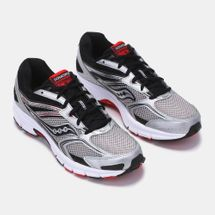 Saucony Cohesion 9 Running Shoe, 178635