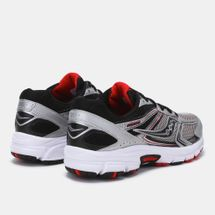 Saucony Cohesion 9 Running Shoe, 178636