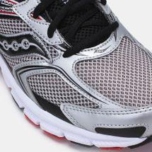 حذاء الجري كوهيجن 9 من سوكوني, 178638
