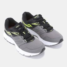Saucony Grid Covert Running Shoe, 312169