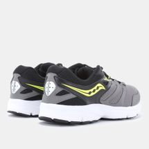 Saucony Grid Covert Running Shoe, 312170