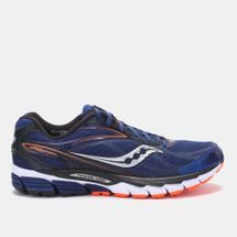 Saucony Ride 8 Shoe, 178249