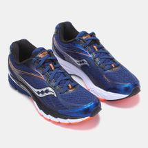 Saucony Ride 8 Shoe, 178250