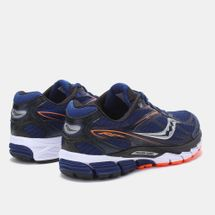 Saucony Ride 8 Shoe, 178251