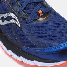 Saucony Ride 8 Shoe, 178253