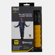 Everlast Bluetooth Jump Rope - 9 Feet