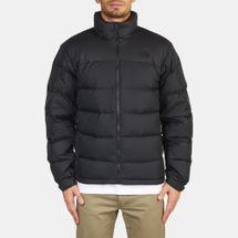 The North Face Nuptse 2 Jacket, 362196