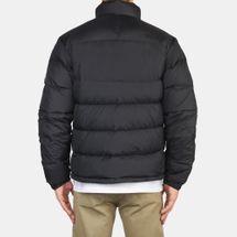 The North Face Nuptse 2 Jacket, 362197