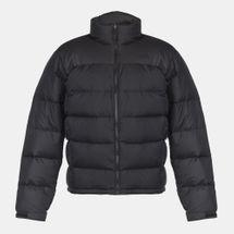 The North Face Nuptse 2 Jacket, 362199