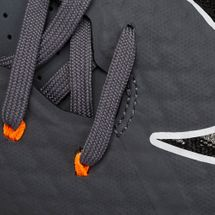 Nike Hypervenom Phantom III Academy Firm Ground Football Shoe, 1000399