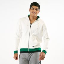 Jordan Men's Wings Classics Full Zip Jacket