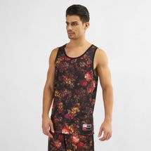 Nike SB Dri-FIT Reversible Tank Top