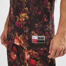 e57a6e9e Nike SB Dri-FIT Reversible Tank Top | Tank Tops | Tops | Clothing ...