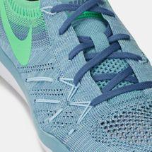 Nike Free TR Focus Flyknit Shoe, 517668