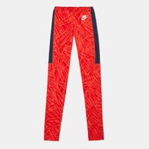 Nike Kids' Leg-A-See All Over Print Tights, 186784