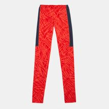 Nike Kids' Leg-A-See All Over Print Tights, 186785