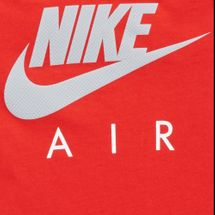 Nike Kids' YA Short Sleeve GFX Top, 186945