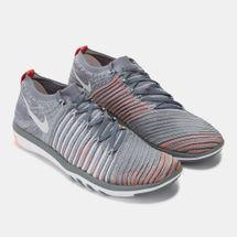 Nike Free Transform Flyknit Shoe, 582667