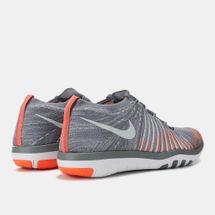 Nike Free Transform Flyknit Shoe, 582668