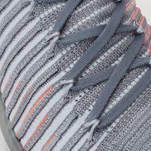 Nike Free Transform Flyknit Shoe, 582670
