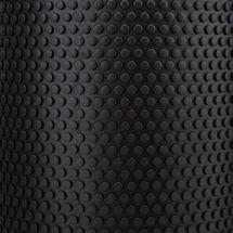 Iron Gym Massage Roller - Black, 1273775