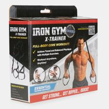 Iron Gym XTrainer