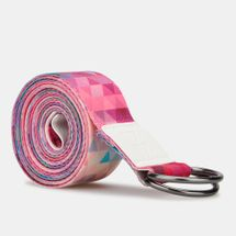 Yoga Design Lab Yoga Strap