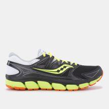 Saucony Propel Vista Running Shoe