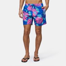 Boardies Tropicano Swim Shorts
