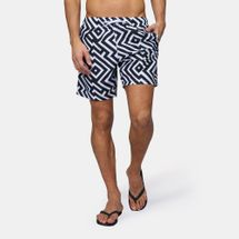 Boardies Santa Clara Swim Shorts