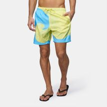 Boardies Venice Swim Shorts
