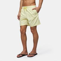 Boardies Board Style Swim Shorts