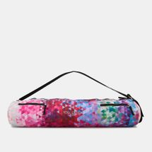 Yoga Design Lab Mat Bag