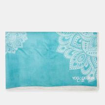 Yoga Design Lab Yoga Hand Towel