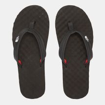 The North Face Base Camp Mini Flip-Flop