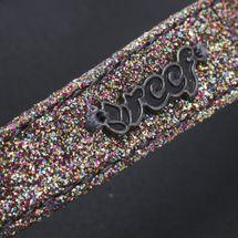 Reef Star Cushion Flip Flop, 304190