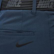 Nike Golf Flex Slim Fit Trousers, 959083