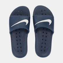Nike Kids' Kawa Shower Slides (Older Kids)