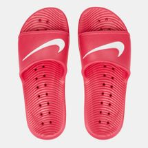 Nike Kids' Kawa Shower Slides, 1189057