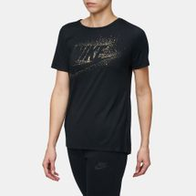 Nike Sportswear Metallic Essential T-Shirt